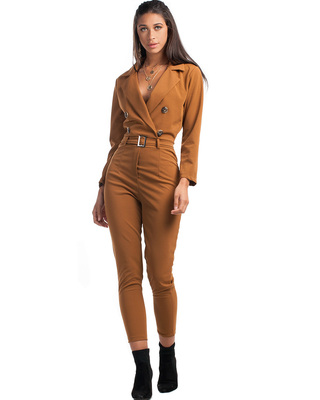 246528e8db Collection - Jumpsuits   Playsuits - Not Your Baby